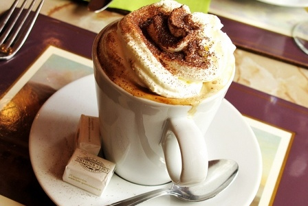 aww-cafe-choco-chocolate-Favim.com-2108119.jpg